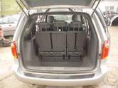 Запчасти и аксессуары,  Dodge Grand Caravan, цена 33 €, Фото