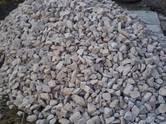 Būvmateriāli Smiltis, cena 0.65 €/m3, Foto