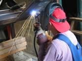 Ремонт и запчасти Кондиционеры, заправка и ремонт, цена 25 €, Фото
