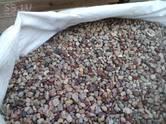 Стройматериалы Песок, цена 1.50 €/м3, Фото