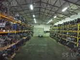 Запчасти и аксессуары,  Porsche Cayenne, цена 5 500 €, Фото