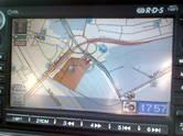 Rezerves daļas,  Honda Civic, cena 20 €, Foto