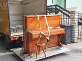 Музыка,  Музыкальные инструменты Клавишные, цена 40 €, Фото