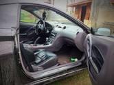 Запчасти и аксессуары,  Toyota Celica, цена 313.13 €, Фото