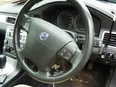 Запчасти и аксессуары,  Volvo S80, цена 123 €, Фото