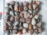 Стройматериалы Песок, цена 3.50 €/м3, Фото