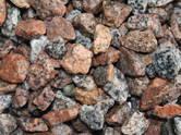 Būvmateriāli Melnzemes, cena 5 €/m3, Foto