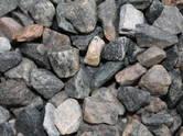 Būvmateriāli Šķembas, sasmalcināts akmens, cena 16 €/m3, Foto