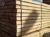Стройматериалы,  Материалы из дерева Доски, цена 160 €, Фото