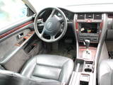 Запчасти и аксессуары,  Audi A8, цена 3 557.18 €, Фото