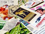 Darījumu kontakti,  Reklāma Interneta reklāma, Foto