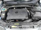 Запчасти и аксессуары,  Volvo V70, цена 3 557.18 €, Фото