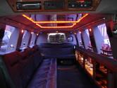 Transporta noma Luksa klases auto un limuzīni, cena 100 €, Foto