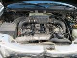 Запчасти и аксессуары,  Mercedes ML-класс, Фото