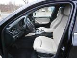 Запчасти и аксессуары,  BMW X6, Фото