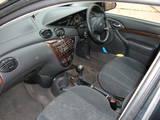 Запчасти и аксессуары,  Ford Focus, цена 500 €, Фото