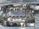 Запчасти и аксессуары,  Hyundai Getz, Фото