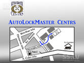 Rezerves daļas,  Land Rover Land Rover, cena 10 €, Foto