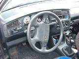 Rezerves daļas,  Volkswagen Golf 3, cena 500 €, Foto