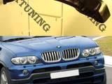 Запчасти и аксессуары,  BMW X5, цена 80 €, Фото