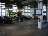 Ремонт и запчасти Кондиционеры, заправка и ремонт, Фото