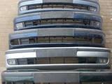Rezerves daļas,  BMW 5. sērija, cena 70 €, Foto