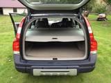 Запчасти и аксессуары,  Volvo XC 70, цена 1 755.82 €, Фото