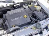 Rezerves daļas,  Saab 9-5, cena 1 280.58 €, Foto