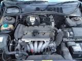 Запчасти и аксессуары,  Volvo V70, цена 175.01 €, Фото