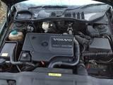 Rezerves daļas,  Volvo V70, cena 175.01 €, Foto
