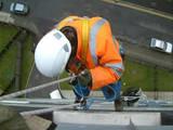 Būvdarbi,  Būvdarbi, projekti Angāri, noliktavas, Foto
