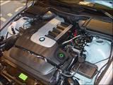 Запчасти и аксессуары,  BMW 5 серия, цена 40 €, Фото