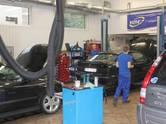 Ремонт и запчасти Автогаз, установка, регулировка, цена 295 €, Фото
