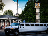 Transporta noma Kāzām un svinībām, cena 170 €, Foto
