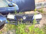 Запчасти и аксессуары,  Volkswagen Vento, цена 100 €, Фото
