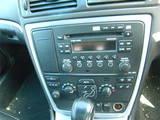 Запчасти и аксессуары,  Volvo V70, цена 7.11 €, Фото