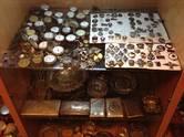 Kolekcionēšana,  Monētas, kupīras Monētas, Foto
