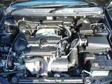 Запчасти и аксессуары,  Volvo V40, цена 175.01 €, Фото