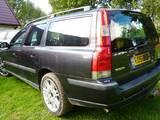 Запчасти и аксессуары,  Volvo V70, цена 123 €, Фото