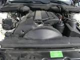 Запчасти и аксессуары,  BMW 5 серия, Фото