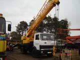 Перевозка грузов и людей Стройматериалы и конструкции, цена 0.86 €, Фото