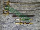 Антиквариат, картины,  Антиквариат Книги, Фото