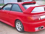 Rezerves daļas,  Audi 80, cena 80 €, Foto