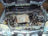 Запчасти и аксессуары,  Nissan X-Trail, цена 1 422 871 810.63 €, Фото