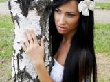 Красота, внешний вид,  Волосы Наращивание волос, цена 20 €, Фото