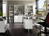 Мебель, интерьер Столы, цена 225 €, Фото