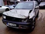 Rezerves daļas,  Opel Frontera, Foto