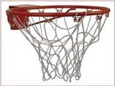 Спорт, активный отдых Баскетбол, цена 15 €, Фото