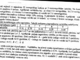 Kursi, izglītība,  Repetitora pakalpojumi Palīdzība studentiem, cena 0.30 €, Foto