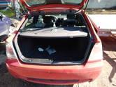 Запчасти и аксессуары,  BMW 3 серия, цена 1.50 €, Фото
